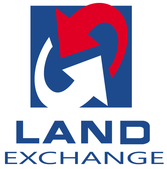 Land Exchange Corporation